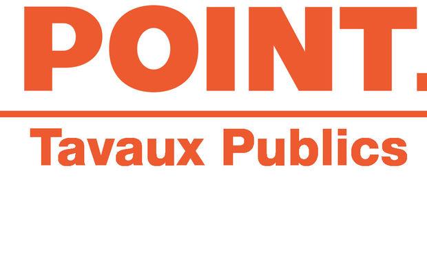 point p tp