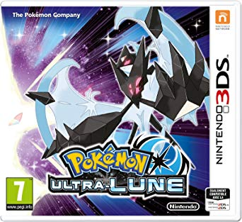 pokemon lune amazon