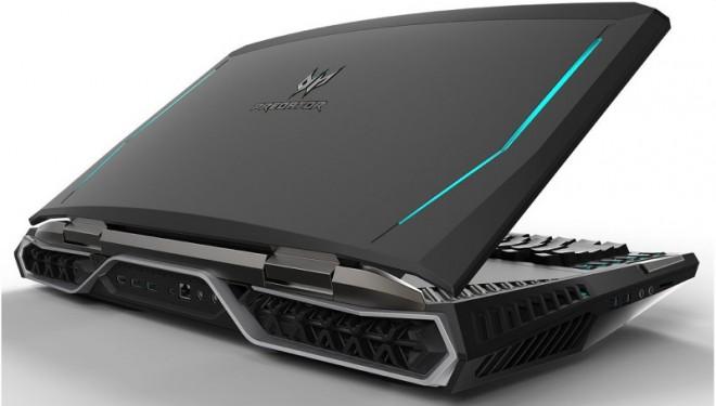 portable gamer 2017