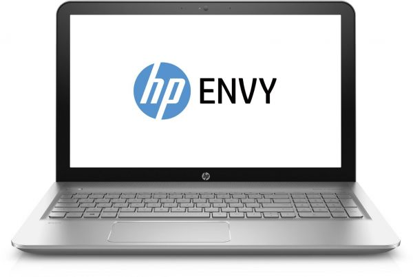 portable hp envy