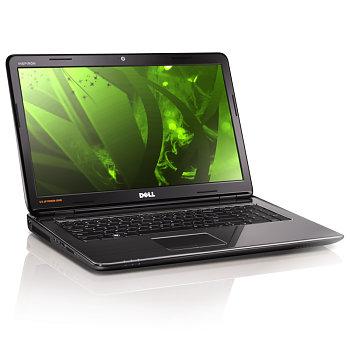 portable i5