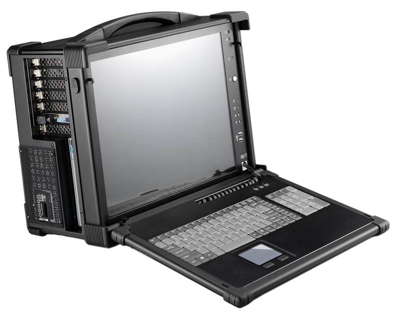 portable i7
