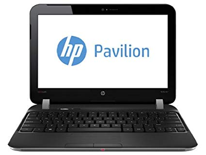 portable pavilion hp