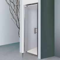 porte douche hauteur 175