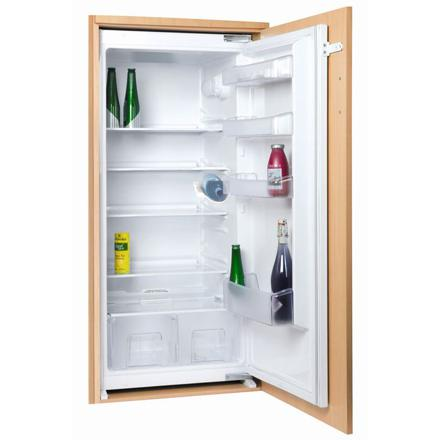 porte frigo encastrable