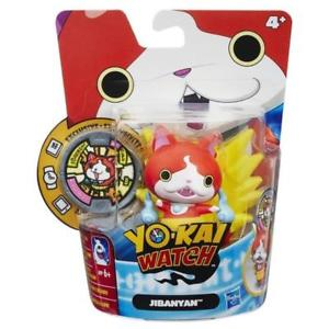 porte medaille yokai watch