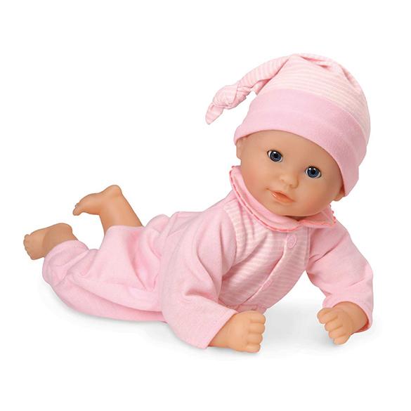 premier bébé corolle