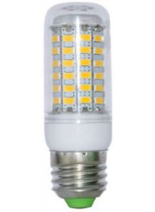 prix ampoule led e27