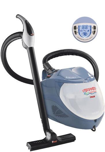 prix aspirateur vapeur