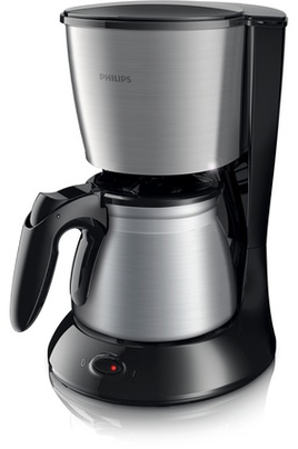 prix cafetiere philips