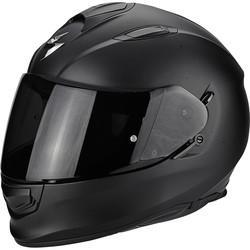 prix casque de moto