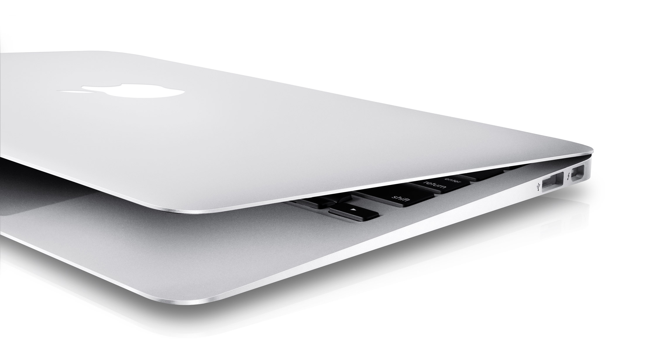 prix d un macbook air