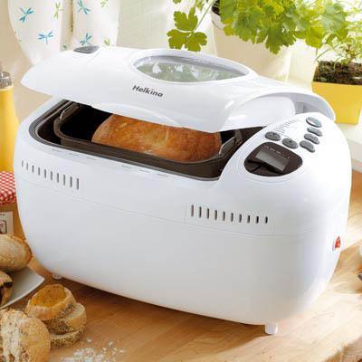 prix d une machine à pain