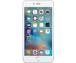 prix de iphone 6s