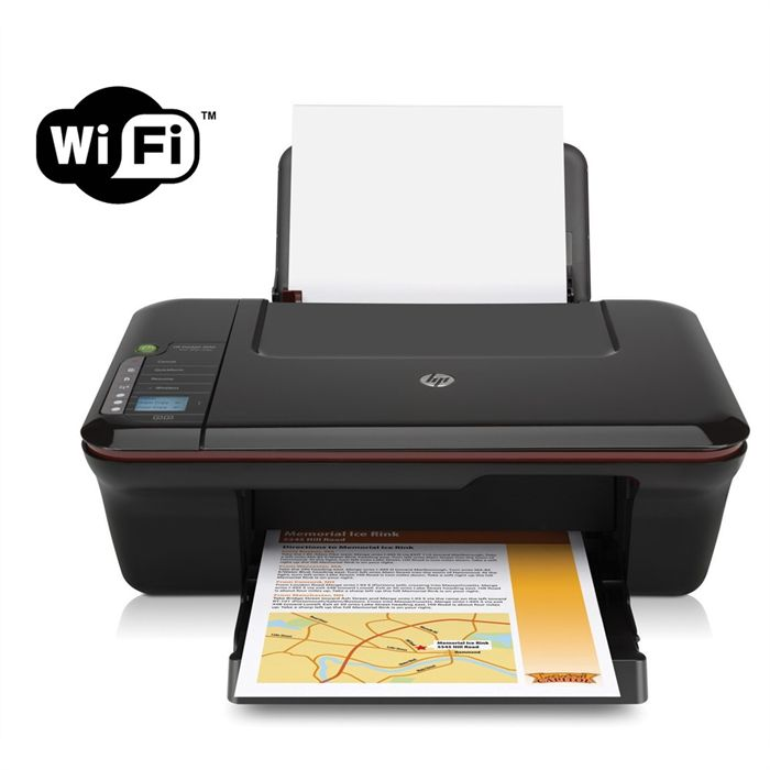 prix des imprimantes hp