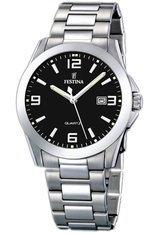prix des montres festina