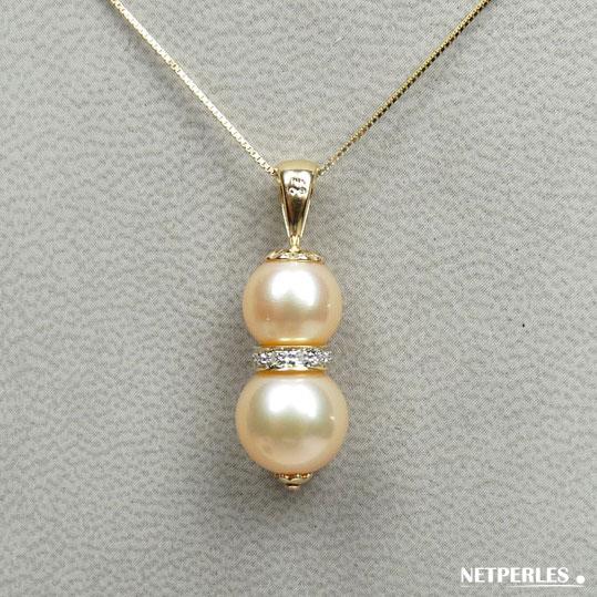 prix des perles de culture