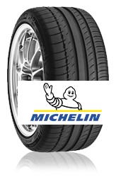 prix du pneu michelin