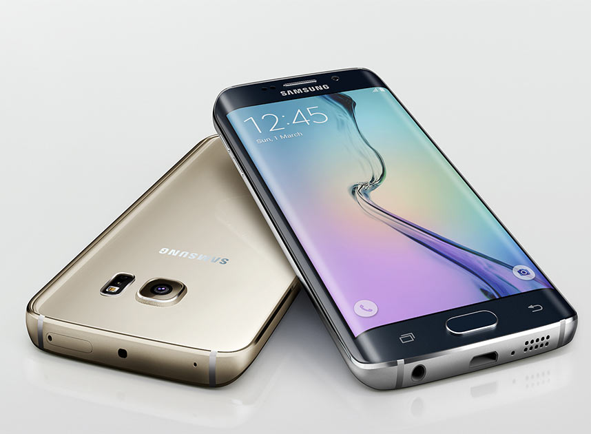 prix galaxy s6 edge