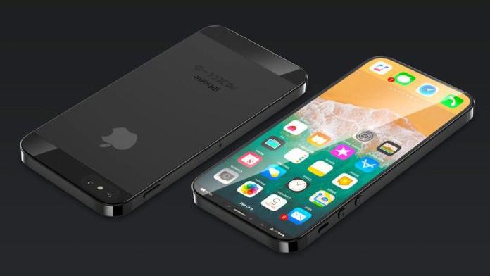 prix iphone 2
