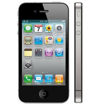 prix iphone 5 occasion