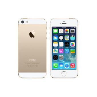 prix iphone 5s neuf