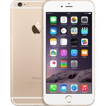 prix iphone 6 plus 64 go
