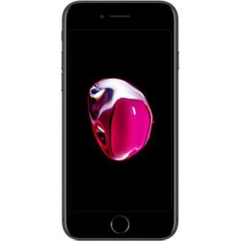 prix iphone 7 occasion