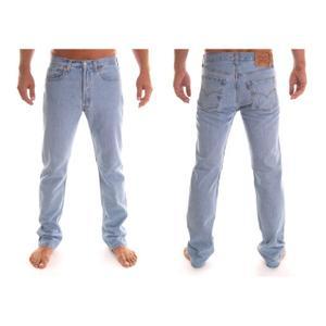prix jeans levis 501 homme