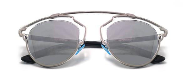 prix lunettes dior