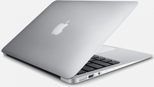 prix macbook