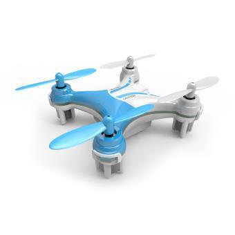 prix mini drone