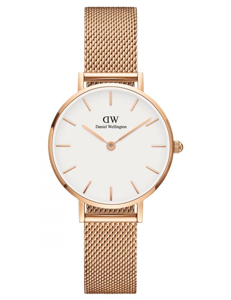 prix montre daniel wellington