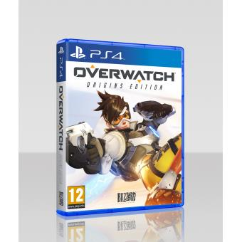 prix overwatch