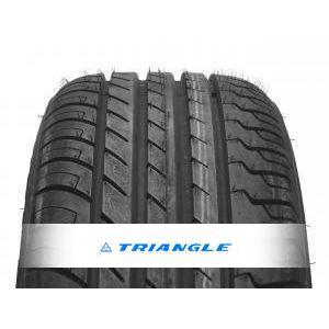 prix pneu triangle