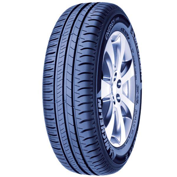 prix pneus michelin 195 65 r15