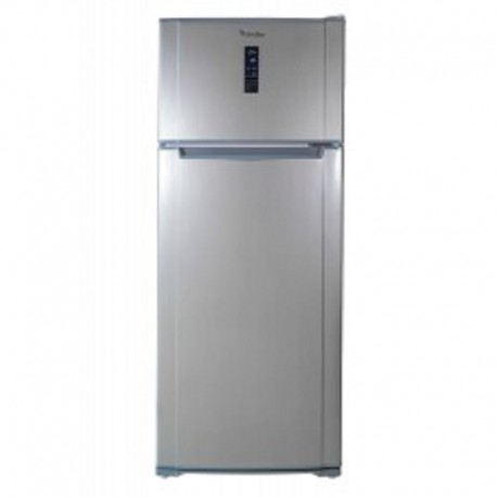 prix refrigerateur