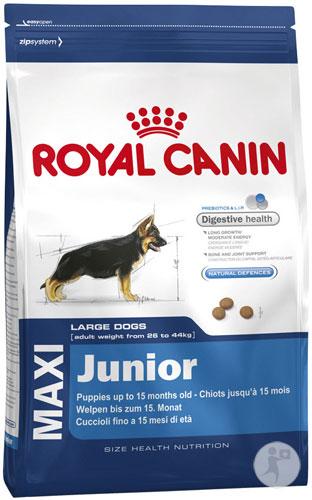 prix royal canin
