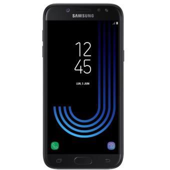 prix samsung galaxy j5