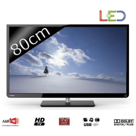 prix tv 80 cm