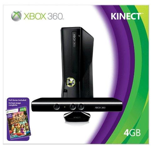 prix xbox 360