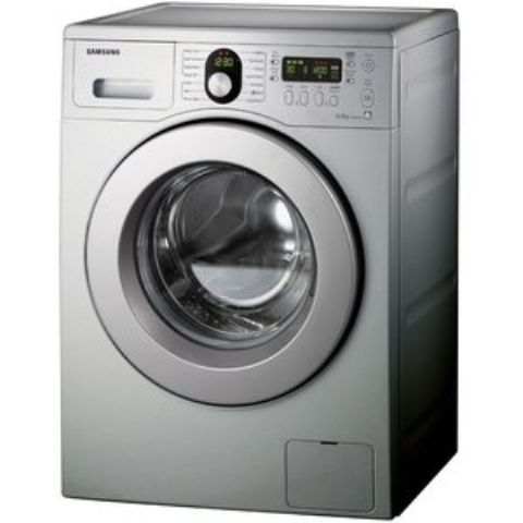 problème machine à laver samsung