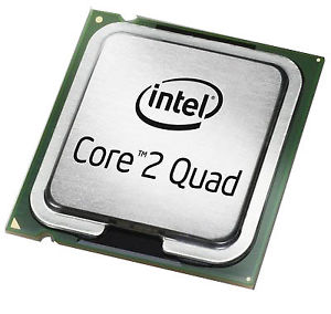 processeur intel core 2