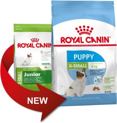 produits royal canin