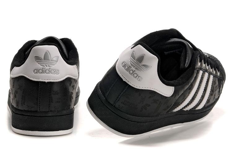 promo basket adidas