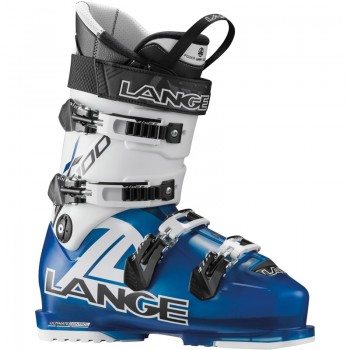 promo chaussures de ski