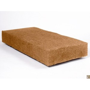 promo laine de bois