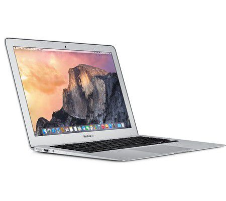 promo macbook air 13 pouces