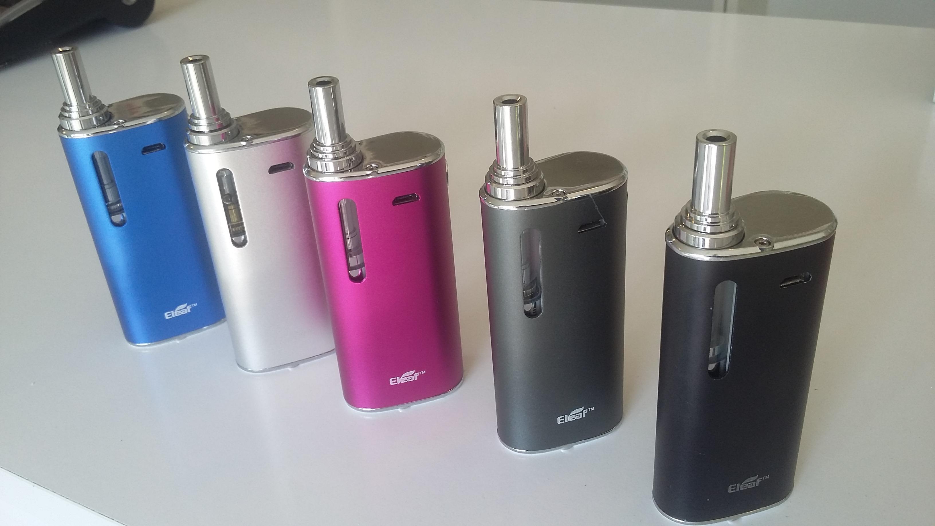 promotion cigarette électronique