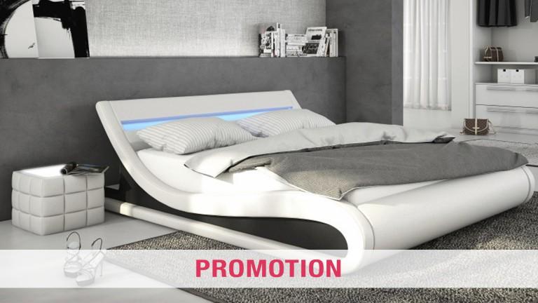 promotion lit